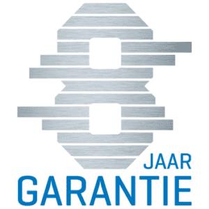 8 jaar garantie NL.png.2016-08-19-11-43-41
