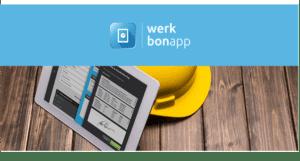 WerkbonApp-Logo-met-Woordmerk-CMYK[1]